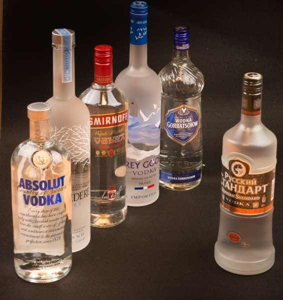 Vodka_U