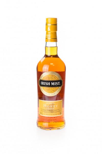 Irish Mist Honig Likör - 0,7L 35% vol