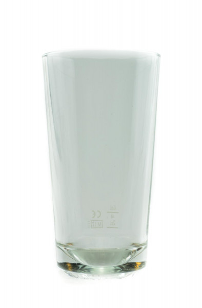 Absolut Grcic Longdrink Glas