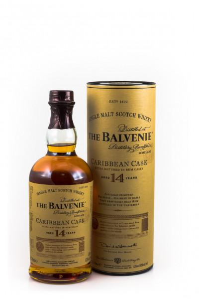 Balvenie_14YO_Carribean_Cask_Whisky