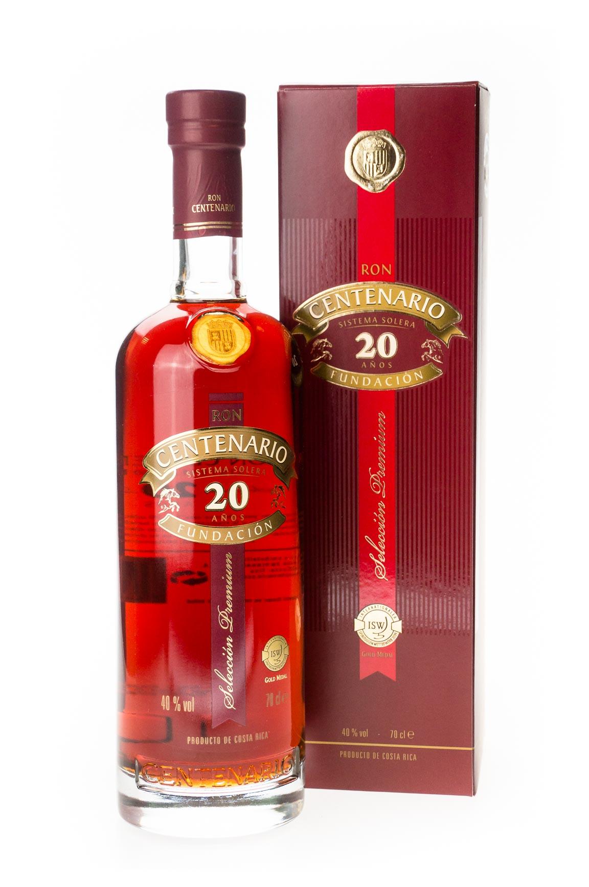 CONALCO Spirituosen line Shop Rum Gin Whisky Alkohol