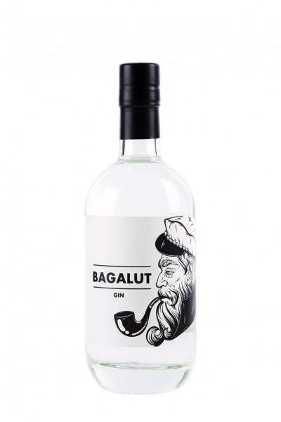 Bagalut Gin - 0,5L 44% vol