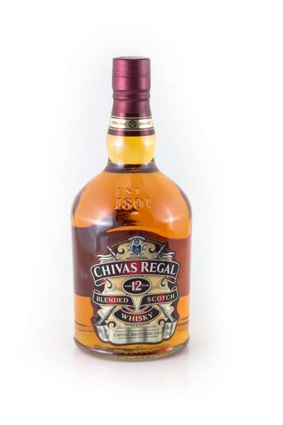 Chivas_Regal_12_Years_Old_Scotch_Whisky-F-2938Yarbd9SedQPkC