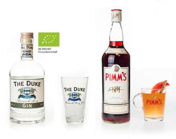 The-Duke-Gin-412459c8da8581aca