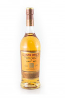 Glenmorangie_Original_Scotch_Single_Malt_Whisky-F-3303