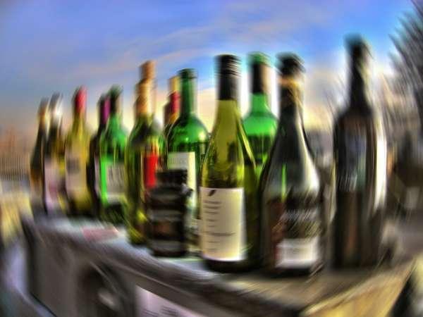 Conalco-Alkohol-online-kaufen