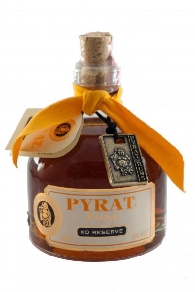 Pyrat XO Premium Rum - 40% vol - (0,7L)