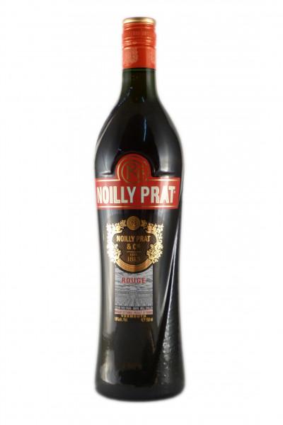 Noilly Prat Rouge - 16% vol - (0,75L)