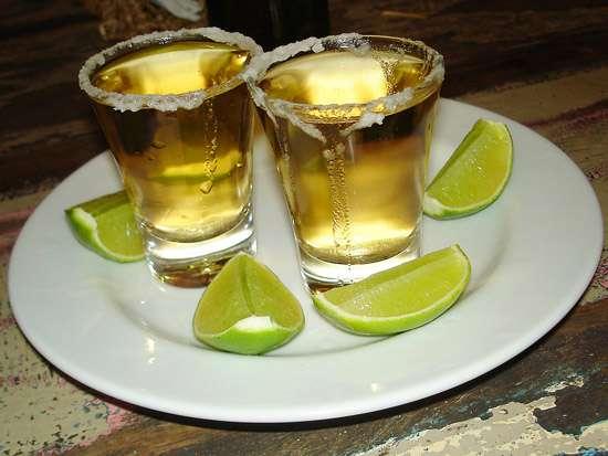 Conalco-Tequila-Shots