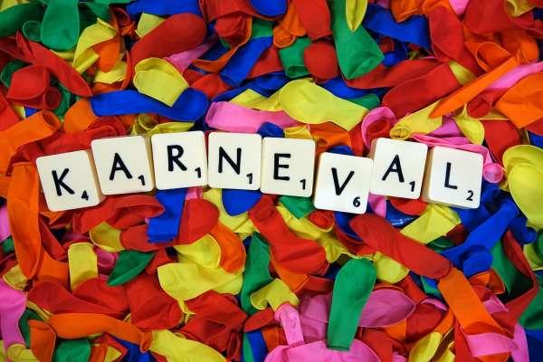 carnival-2990668_1280