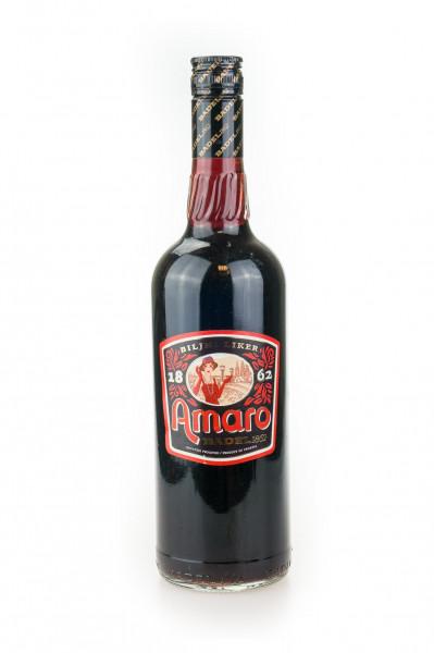 Badel Amaro - 1 Liter 28% vol
