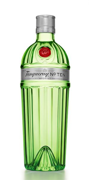 Tanqueray No. Ten Gin - 1 Liter 47,3% vol