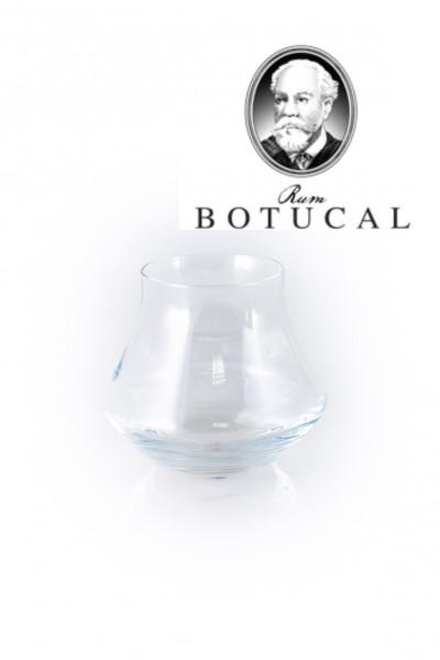 Rum Tumbler Botucal