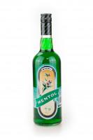 Badel Menthol - 1 Liter 24% vol