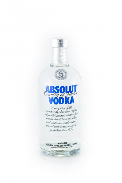 Absolut_Vodka-F-3650