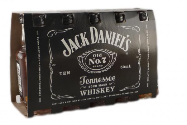 jack daniels tennessee whisk 0 05l 0 05l kaufen ab 2 13 conalco. Black Bedroom Furniture Sets. Home Design Ideas