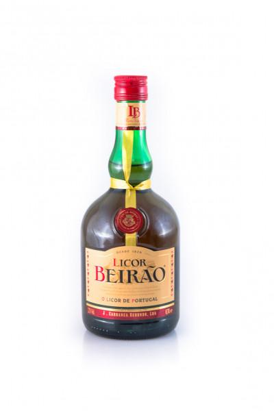 Beirao_Licor
