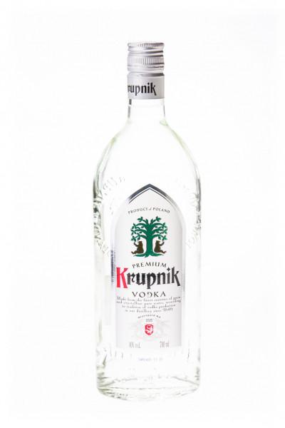 Krupnik_Vodka