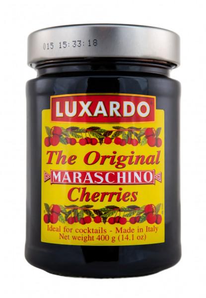 Luxardo Maraschino Kirschen 400g