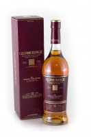 Glenmorangie_Lasanta_Extra_Matured_Scotch_Whisky-F-3442