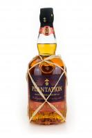 Plantation Guatemala & Belize Rum Gran Anejo - 0,7L 42% vol