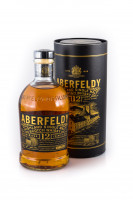 Aberfeldy_12_Jahre_Highland_Single_Malt_Scotch_Whisky