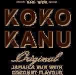 Koko Canu