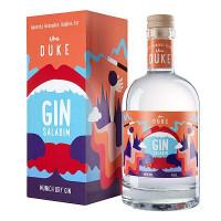 The Duke Gin Munich Magic #ginsalabim - 0,7L 45% vol