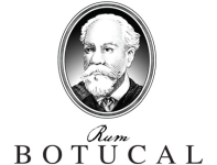botucal logo