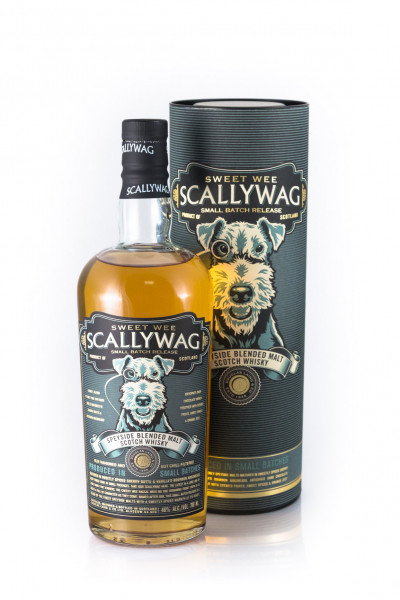 Scallywag_Speyside_Blended_Malt