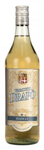 Drapo Vermouth Bianco - 0,75L 16% vol