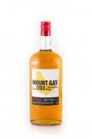 Mount_Gay_Eclipse_brauner_Rum-F-5410
