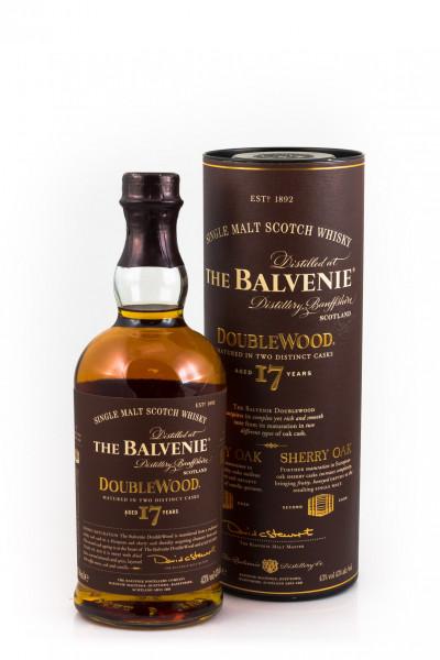Balvenie_17YO_Doublewood_Whisky