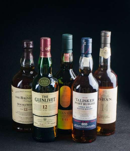 Conalco-Whisky-fur-Vater-Geschenk