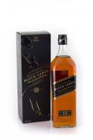 Johnnie_Walker_Black_Label_12_YO_Scotch_Whisky-F-2939