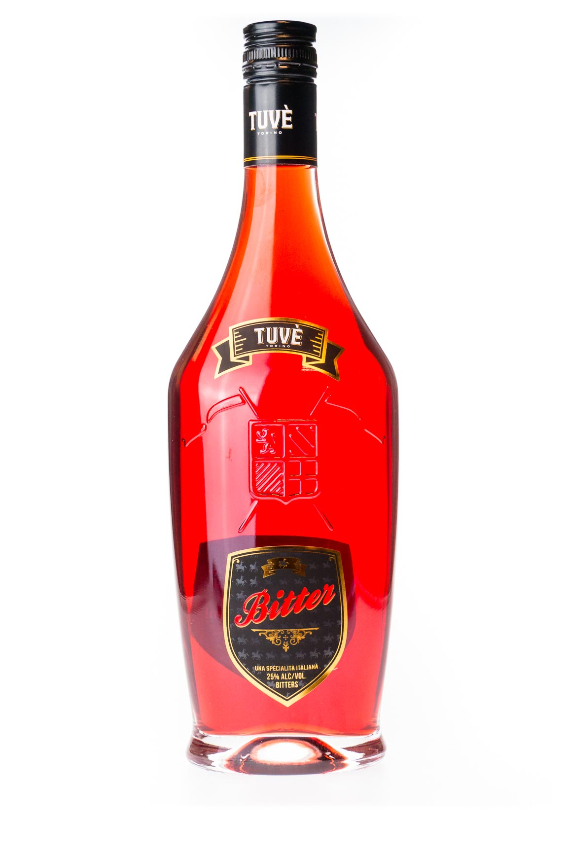 Tuvé Bitter kaufen ab 16 17 EUR im Bitter Shop