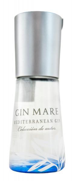 Gin Mare - 0,1L 42,7% vol