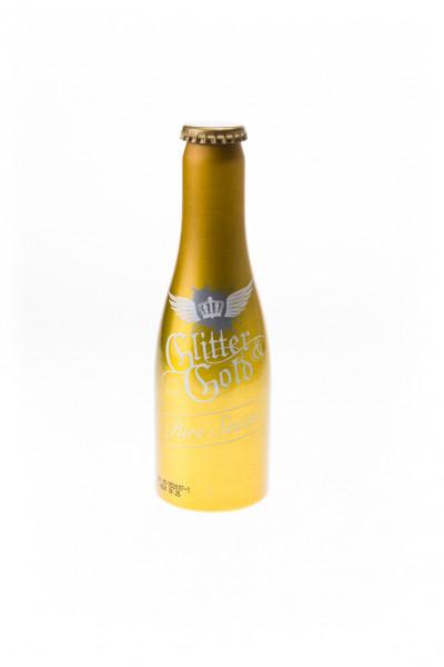 Glitter__und__Gold_Pure_Secco_Weinhaltiges_Getraenk