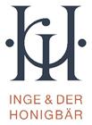 Inge & der Honigbär
