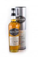 Glengoyne_12_Jahre_Highland_Single_Malt_Scotch_Whisky